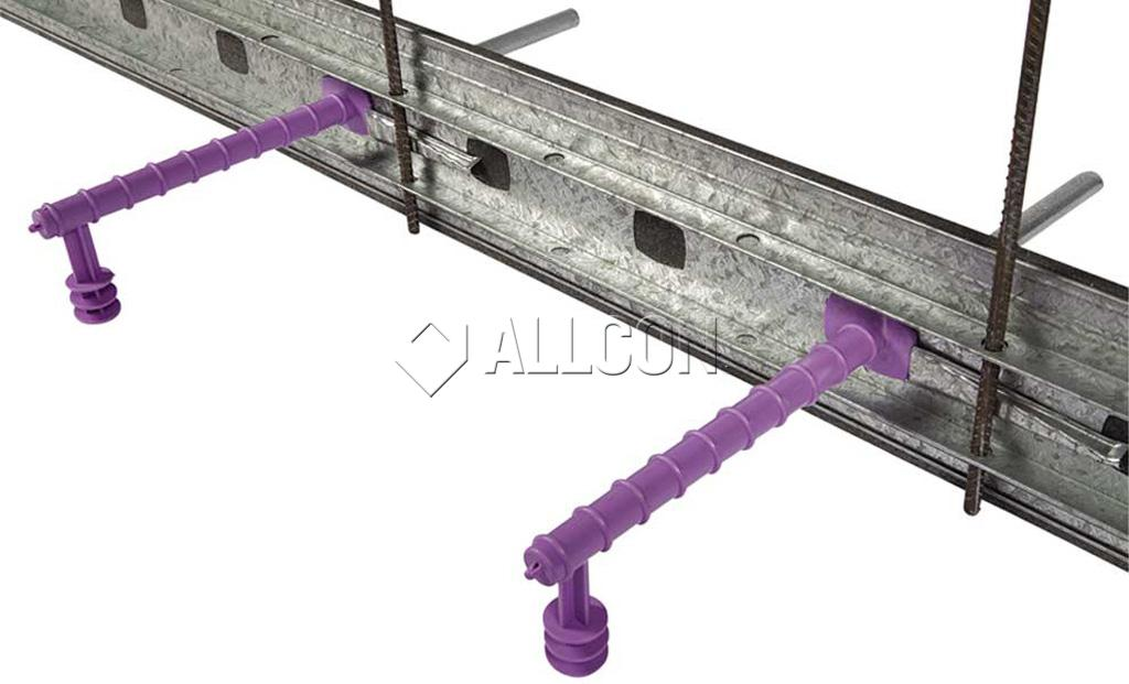 Expansion Keyjoint