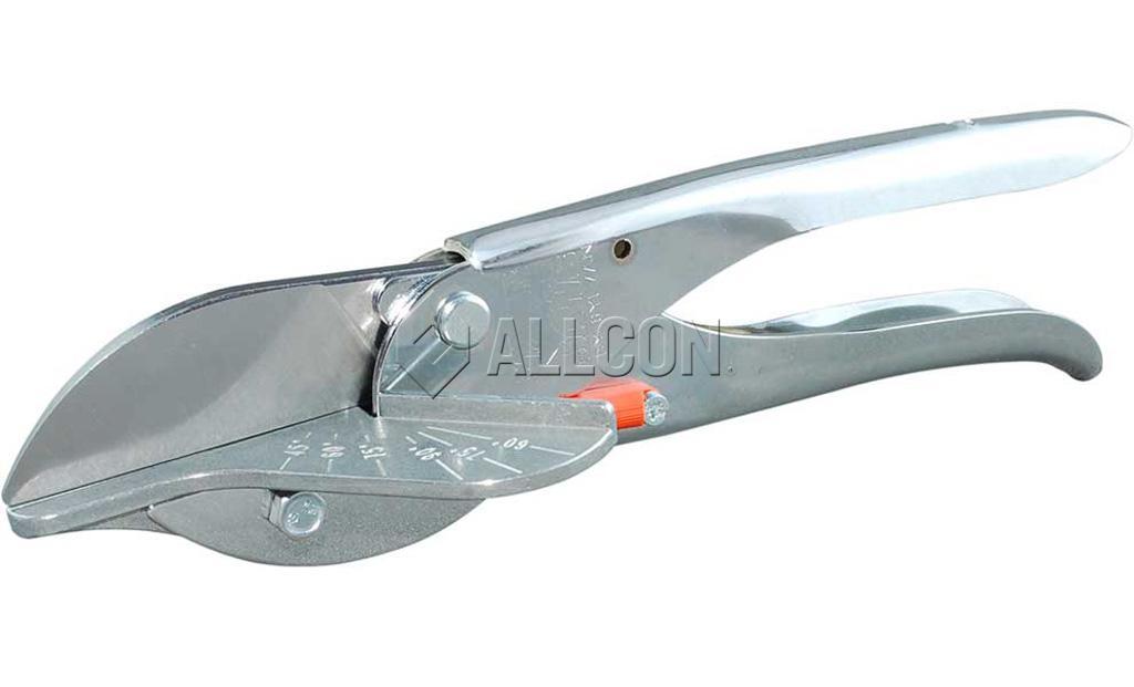 Fillet Cutters
