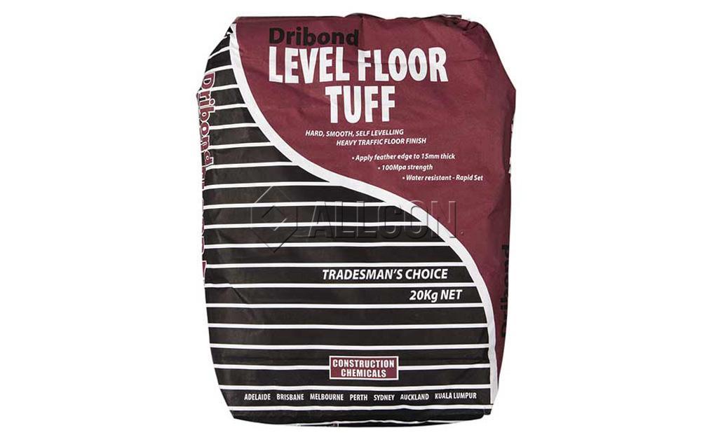 Floor Level