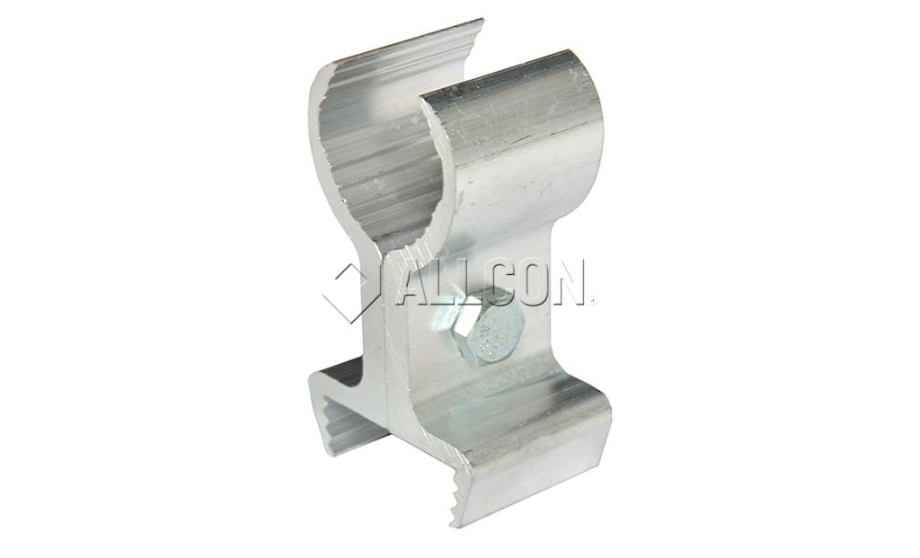 SCREED – Boston Handle Clamps (Set of 2)