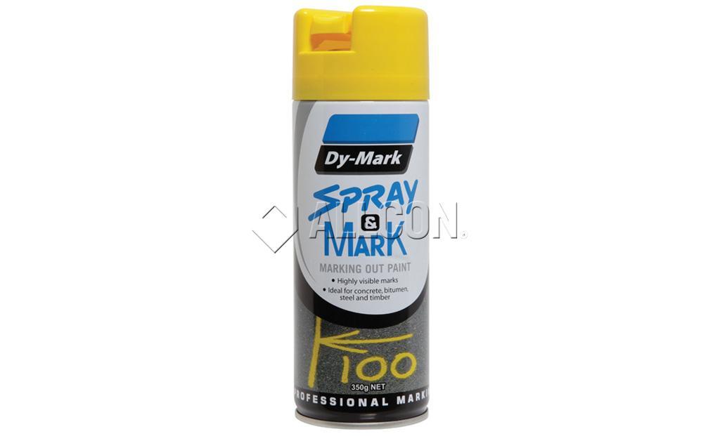 Spray Marking Paint