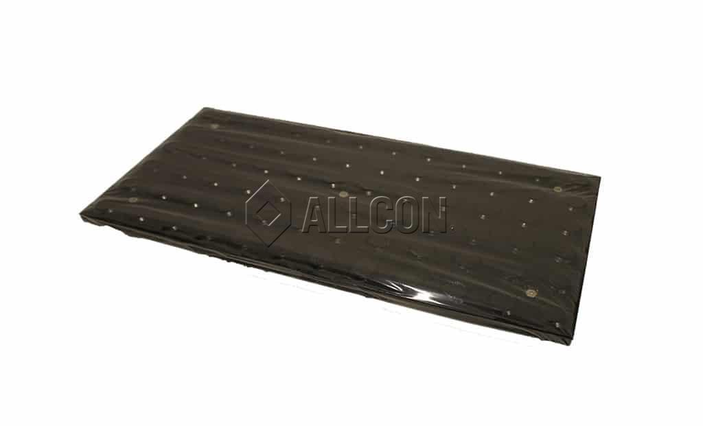 PVC / Rubber Tactiles