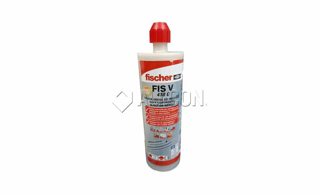 Anchoring Epoxy & Chemicals
